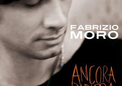 FABRIZIO MORO_ANCORA BARABBA