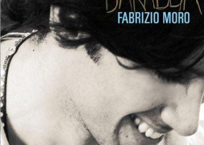 FABRIZIO MORO_BARABBA