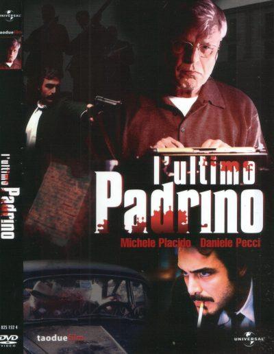 i_ultimo_pardino